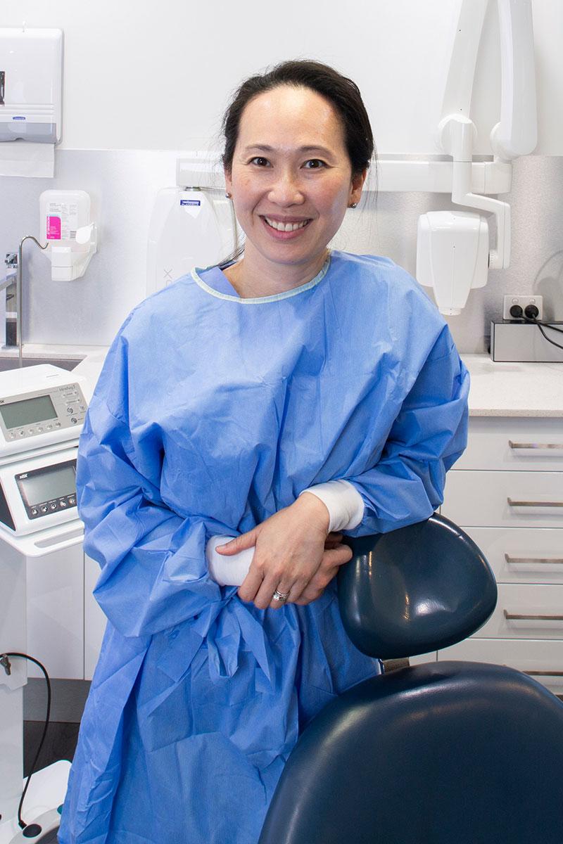 dr-chou-bio